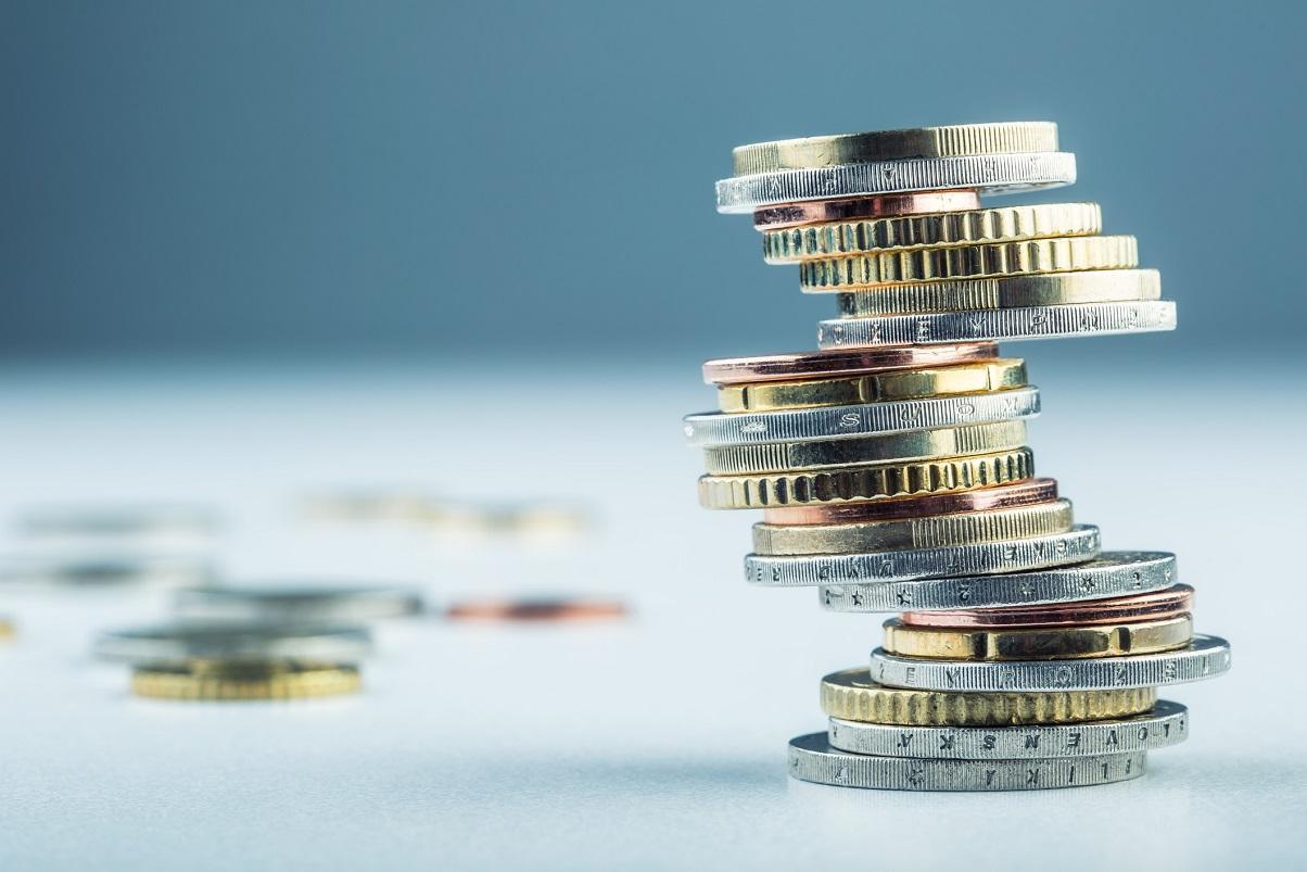 how to nagaciate pay rise