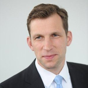 Christoph Niewerth