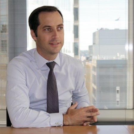 Matthew Dickason