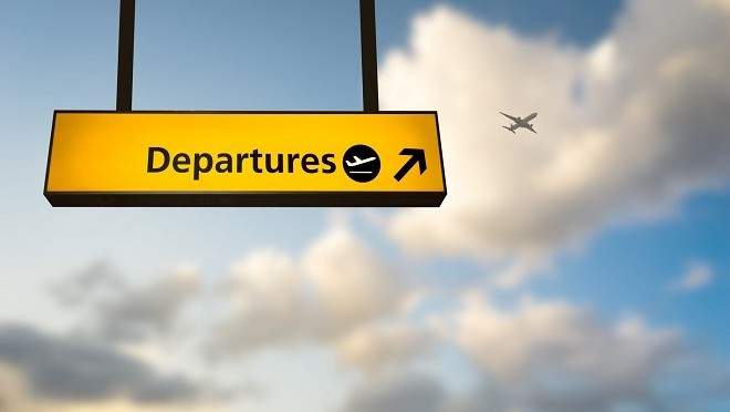 Marvelous How To Thrive In Your New Overseas Role   Viewpoint   Careers Advice  BlogViewpoint U2013 Careers Advice Blog