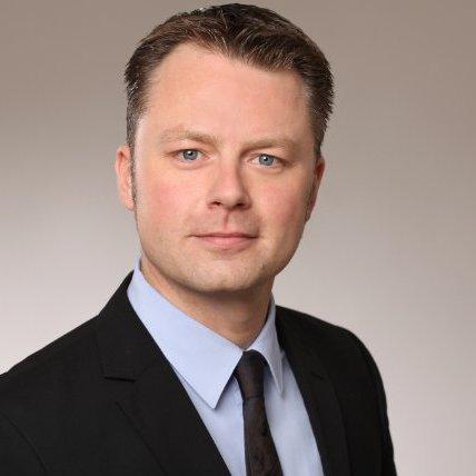 Daniel Dubbert