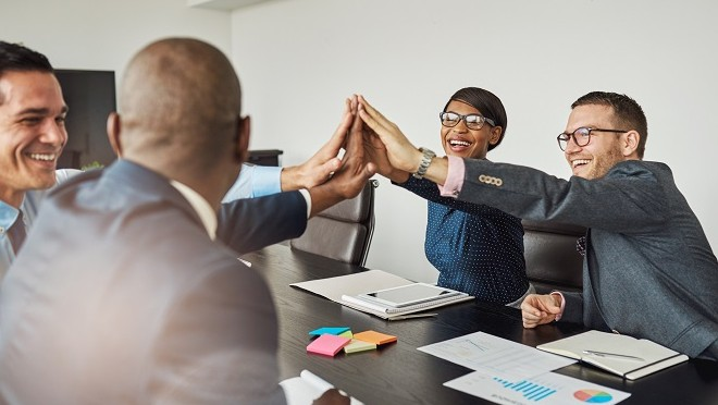 How to encourage 'Inclusive Leadership' in your organisation - Viewpoint -  careers advice blog Viewpoint – careers advice blog