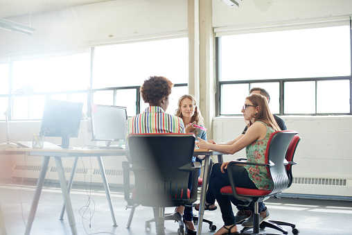 Changing the recruitment lens: How to find untapped talent