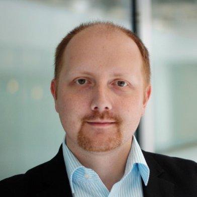Marek Wrobel