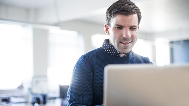 Top 10 jobs in data