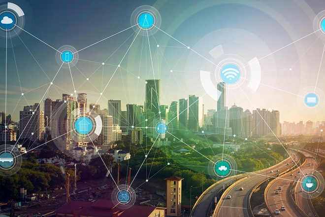 Four Ways IoT Will Impact App Developers