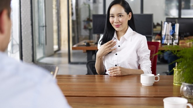 How best can you prepare for competency based interview questions?- Hays careers advice
