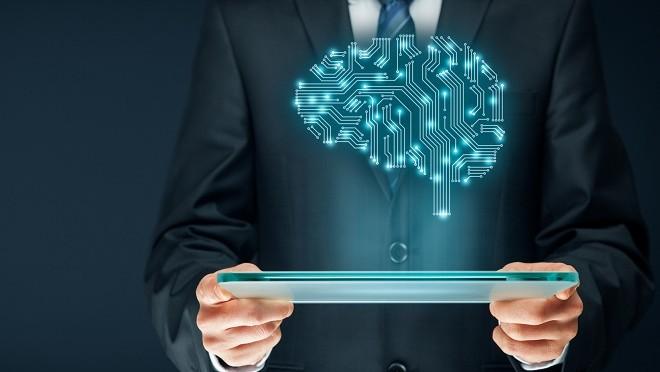 8 ways AI will impact digital tech recruitment- Hays careers advice