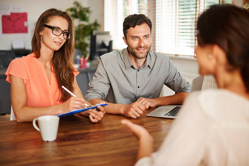 How To Answer Competency Based Interview QuestionsViewpoint