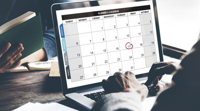 Why you should schedule one meeting-free day per week- Hays careers advice
