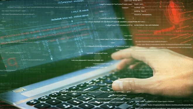 The online security conundrum: a skills shortage amid increasing needs