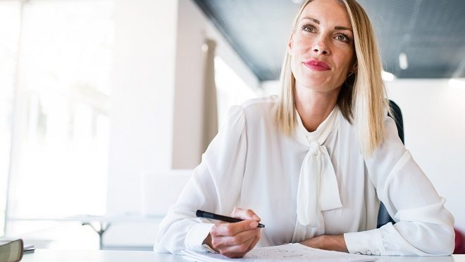 Five Unexpected Adjustments You Will Need To Make In Your New Job Hays  Career Advice