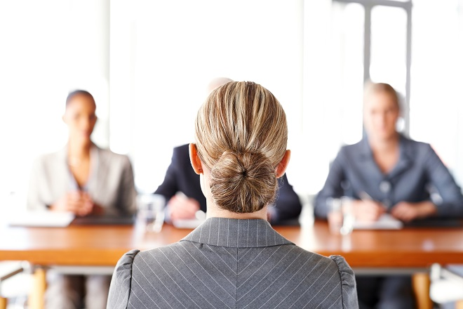 How should you prepare for a panel interview? - Hays Viewpoint Viewpoint – careers advice blog
